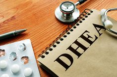 Androgen Supplementation in Infertile Women: Top 12 Clinical Questions from RE/OBGYN's (and answers) - DHEA Fertility Nutritional Supplements