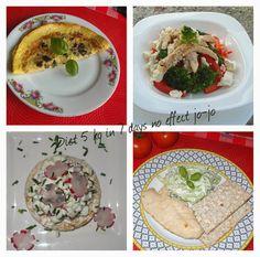 Dieta 5 kg w 7 dni bez efektu jo-jo - Diet 5 kg in 7 days no effect jo-jo (2)