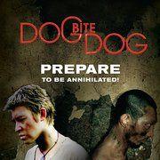 Dog Bite Dog (2006)