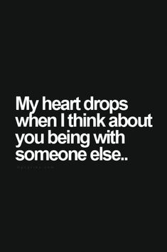 Are you looking for quotes for your crush? Express your feelings with cute crush quotes for her simply memorize or share it with your crush's. Love Quotes For Her, Quotes For Him, Sad Quotes, Quotes To Live By, Best Quotes, Inspirational Quotes, Qoutes, Quotes For Crush, Dont Leave Me Quotes