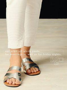 Cigratte Pants, Plazzo Pants, Salwar Pants, Silk Pants, Linen Pants, Trousers, Dress Neck Designs, Kurti Back Neck Designs, Blouse Designs