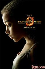 http://www.racialicious.com/2011/11/15/yes-there-are-black-people-in-your-hunger-games-the-strange-case-of-rue-cinna/?utm_source=feedburner&utm_medium=feed&utm_campaign=Feed%3A+Racialicious+%28Racialicious+-+the+intersection+of+race+and+pop+culture%29