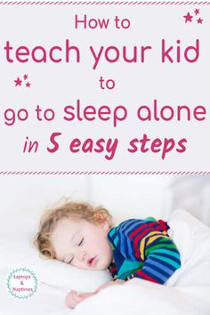 Awesome positive parenting tips information are offered on our web pages. Read more and you wont be sorry you did. Kids Sleep, Go To Sleep, Baby Sleep, Parenting Toddlers, Parenting Hacks, Toddler Bedtime, Sleeping Alone, How To Teach Kids, Bedtime Routine