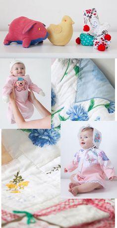 very cute baby stuff!