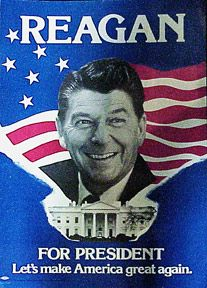 A History of Graphic Design: Chapter 59: Presidential & Chanselorship Election Camaign Posters