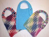1000+ images about LOOM BABY on Pinterest Loom knit, Loom and Baby sweaters