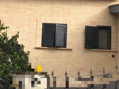 """""""Lavoro di Roma"""" #cottoanticomarchigianofattoamano #cotto #fattoamano #coppi #pavimenti #muroantico #marchigiano #mattonivecchi http://imastrifornaciai.it/foto-mattoni-e-listelli/"""