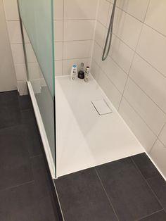 Bildergebnis Für Walk In Dusche Podest