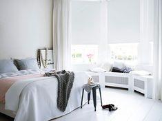 Rolgordijnen Slaapkamer 96 : Beste afbeeldingen van rolgordijnen in curtains hammock