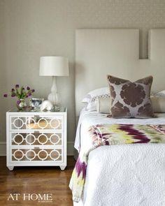 #Teen  #bedroom