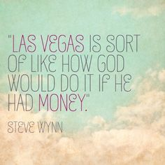 Las Vegas gets talked about: on TV, in movies, books and magazines and newspaper articles. It's not always positive attention, but we've found some quotes about Las Vegas that show why people — residents and tourists alike — love Las Vegas. James D'arcy, Casino Royale, Psalm 119, Psalms, Vegas Quotes, Casino Quotes, Great Quotes, Me Quotes, Baby Quotes