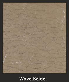 Kimyasal Analiz  Sertlik: 3 – 3,5 Mohs Kuru Birim Hacim Ağırlığı (Yoğunluğu): 2.68 Gerçek Gözeneklilik: %0.5 Sürtünme Aşınmasına Karşı Direnç: 14.49cm³/50cm³ Tile Floor, Waves, Texture, Products, Surface Finish, Tile Flooring, Beauty Products, Wave, Patterns