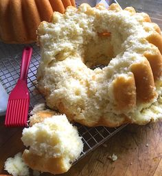 How-To-Prevent-Bundt-Cakes-From-Sticking via @kingarthurflour