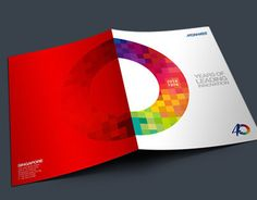 MEINHARDT GROUP 40 YEARS OF LEADING INNOVATION