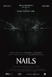 Nails (2016) Horror.