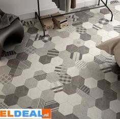 Afbeeldingsresultaat voor grijze kleuren patronen Cement, Moe, Contemporary, Home Decor, Modern Ceramics, Bedroom Modern, Master Suite, Design Ideas, Arquitetura
