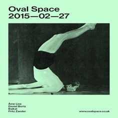 Oval Space Music presents Ame Live, Daniel Bortz, Baikal, Fritz Zander at Oval Space, 29-32 The Oval, London, E2 9DT, UK on Feb 27,2015 to Feb 28,2015 at 11pm to 6am.  On 27th February, Âme continue their quest for global domination with a special live set alongside Innervisions cohort and Maeve Records founder Baikal who returns to Oval Space having previously played alongside Michael Mayer.  URL: Tickets: http://atnd.it/19545-1  Category: Nightlife  Prices: 2nd Release £15, 3rd Release £17