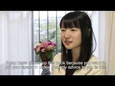 The Life-Changing Magic of Tidying Up - official website of Marie Kondo