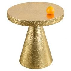 Jennifer Side Table