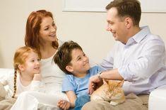 Comunicación prioridad en crianza de niños - #desarrollo #infantil #hijos http://www.tumaternidad.com/desarrollo/comunicacion-prioridad-en-crianza-de-ninos/