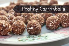 Make a healthy snack. So easy and delicious! Check it out! #DIY #EasyDIY #DoItYourself #heathy #snack #delicious