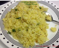 Generally, talimpannam is made of left over rice. Sometimes, I prepare it with just cooked rice also. It was easy to make and spicy at the same time. There are so many varieties of making this dish…