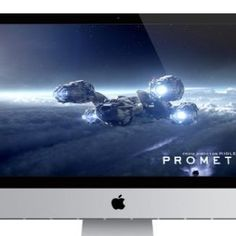 "Apple MacBook Pro 13.3"" Space Gray Laptop Computer - Z0UH0003S | Vine Mart Electronics Macbook Pro For Sale, Best Macbook Pro, Buy Macbook, Apple Laptop Macbook, Macbook Pro 15 Inch, Macbook Air, Cheap Iphones For Sale, Laptops For Sale, Macbook Pro Space Grey"