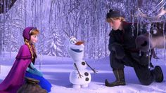 It's not the first time governments have used children to promote their propaganda, and it likely won't be the last. The State Department recently met with Disney executives to request their help in teaching climate change to children by using a spinoff of the extremely successful movie, Frozen. Leave it to our government to use…