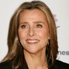 Meredith Vieira (Meredith Louise Vieira) - Journalist/Game Show Host - 30/12/53 - East Providence, Rhode Island, U.S.A.  Both her parents are first generation Portuguese Americans, all four grandparents came from the Azores