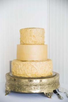 47 Ashley Scott, Wedding Gowns, Wedding Day, Vanilla Cake, Destination Wedding, Desserts, Photography, Beautiful, Homecoming Dresses Straps