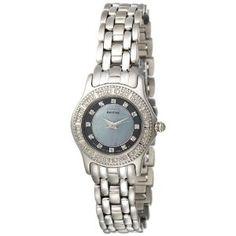 Citizen Women's EP5630-55Y Eco-Drive Riega Diamond Accented Watch (Watch) http://www.amazon.com/dp/B000GDA19Q/?tag=rolex13-20 B000GDA19Q