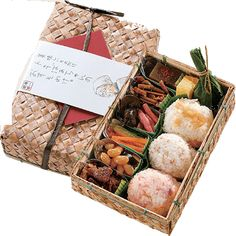 USC- the best food packaging supplies company in NJ and NY. Food Box Packaging, Food Packaging Design, Packaging Supplies, Coffee Packaging, Bottle Packaging, Onigirazu, Food Hampers, Japanese Packaging, Bokashi