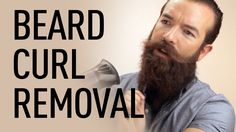 We are happy to partner up with Jeff Buoncristiano to give an alternative take on beard care. Remove the beard wave!