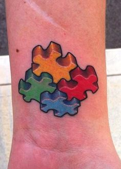 Google Image Result for http://www.galleryoftattoosnow.com/SkinDeepInkTattooHOSTED/images/gallery/medium/AUTISM%2520PUZZLE%2520PIECES.jpg