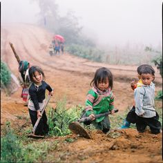 #flickr #vietnam #children