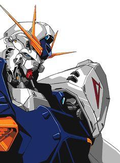 jump-gate:    RX-93 v Gundam