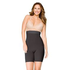 f69c2d0746bf9 ASSETS® by Sara Blakely a Spanx® Brand Women s Supreme Slimmers High Waist