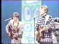 The Five Americans - Western Union ~ This was a popular song back then and you'll even hear it today on the Oldies Stations.