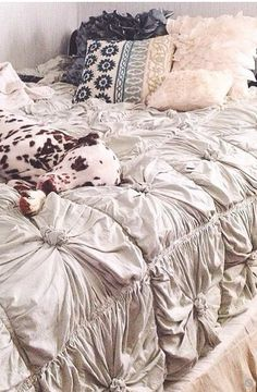 Dream Rooms Boho Bedding - Decoration Home Cute Bedding, Boho Bedding, Luxury Bedding, Bedding Sets, Bedroom Comforters, Sheets Bedding, Black Bedding, Bedspreads, Dream Rooms