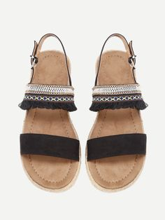SandalsSandals 121 ChaussuresFlat Tableau Images Meilleures Du kXiTuPZO