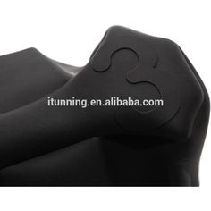 Cup Holder Insert, Plastic Company, Changzhou, Backrest Pillow, Car Accessories, Model, Auto Accessories, Scale Model