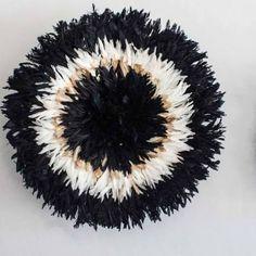 buy juju hat - Google Search