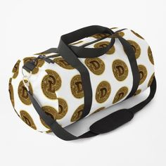 Buy Dogecoin, Work Travel, Health And Safety, Slogan, Shoulder Strap, Printed, Awesome, Stuff To Buy, Shirts