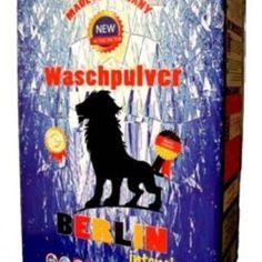 Niemiecki proszek do prania Berlin intensiv 5 kg: https://merkandi.pl/products/niemiecki-proszek-do-prania-berlin-intensiv-5-kg/113080  #proszek #chemia #niemiecka #hurt