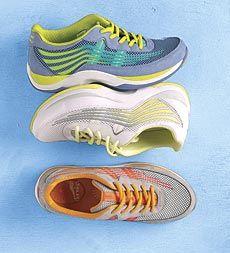 Dansko® Santa Fe Collection Shayla Active Shoe