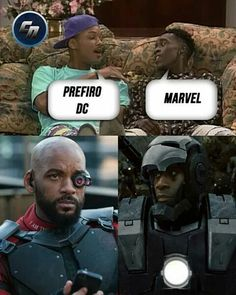 Read memes part 9 from the story Humor Marvel by InfinityFwre (Infinity Fire) with reads peter, stanlee, wanda - humor Marvel Jokes, Funny Marvel Memes, Dc Memes, Avengers Memes, Marvel Dc Comics, Funny Images, Funny Pictures, Little Memes, Funny Clips