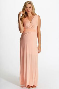 9d2e61a7bab3f Shop cute and trendy maternity clothes at PinkBlush Maternity. We carry a  wide selection of maternity maxi dresses, cute maternity tanks, ...