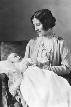 Princess Margaret Rose, Duchess of York  - HarpersBAZAAR.com