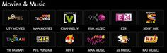 Watch all your favorite TV channels on your Android & Symbian mobile. Its working in both 2G & 3G networks. 100+ Channels available on regional languages Tamil, Malayalam, Kannaddam, Telugu , Hindi & English #MobileTV #Android