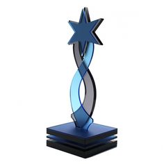 Template, laser cut trophy or award. Buy this template, design, pattern.These laser cut trophy, are all laser ready. Download vector file PDF, AI, EPS, SVG, CDR x4. Use your favorite editing program to scale this vector to any size. You can add and remove elements or personalize the design. Our templates are all tested. Free designs every day. Pay with PayPal and other.